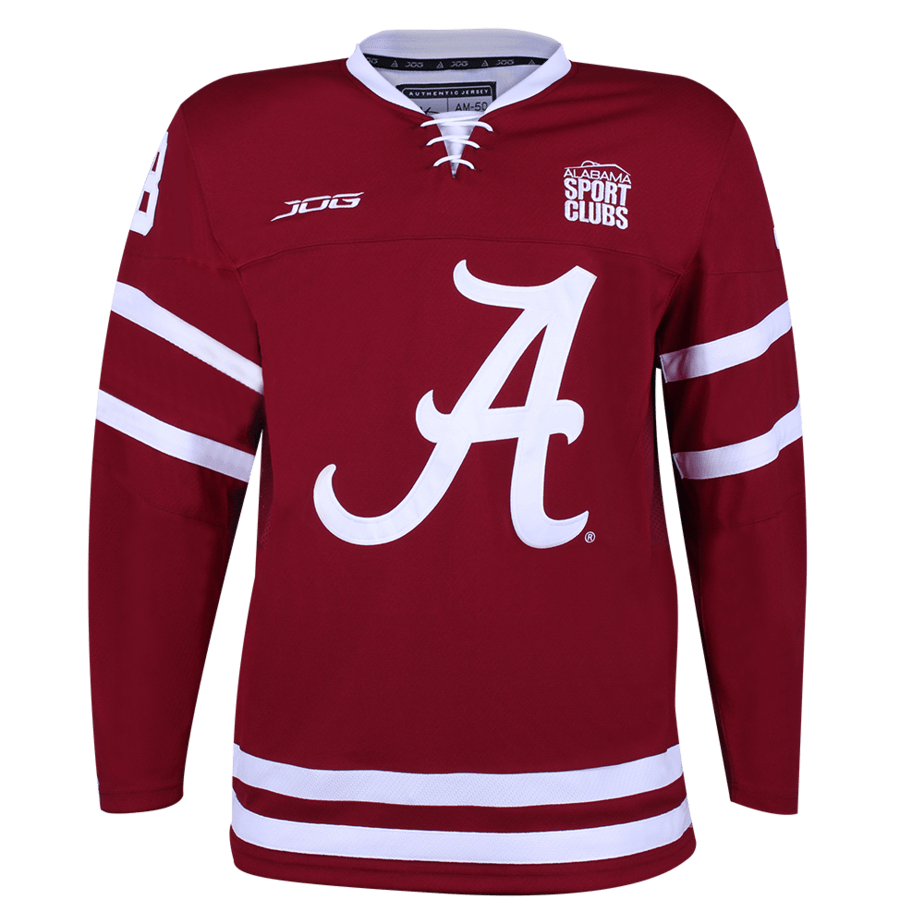 pretty nice 5596d 7aacc GAME JERSEYS - THE PREMIER JERSEY- Style # 1551 [Alabama ...