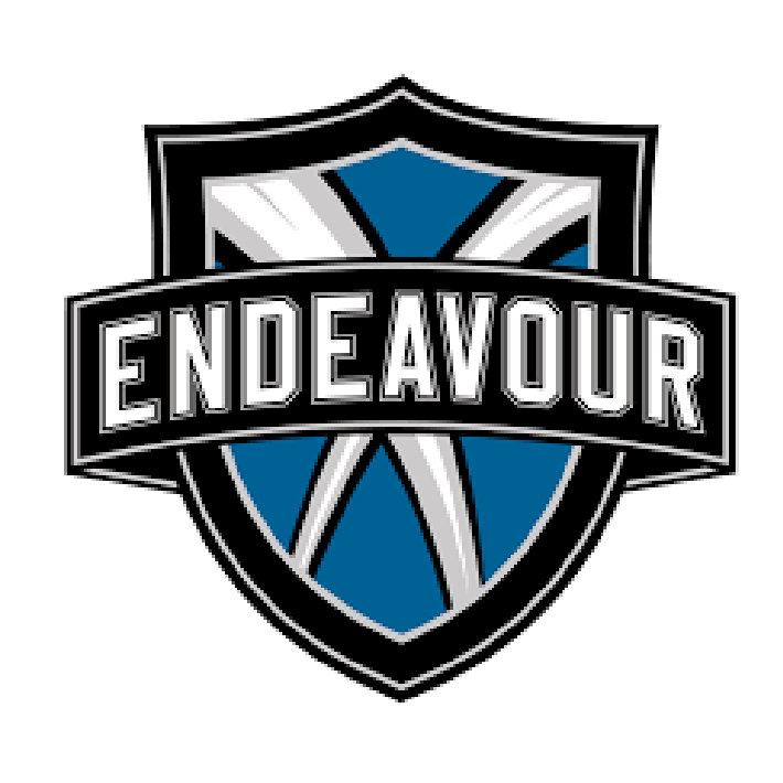 Endeavour Sports Group (ESG) logo