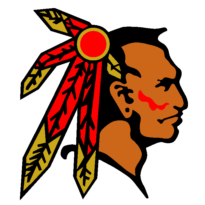 Connecticut Chiefs (EHL) logo