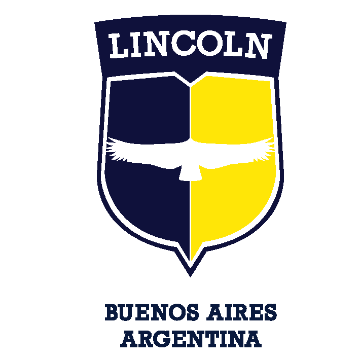 Lincoln International School Argentina