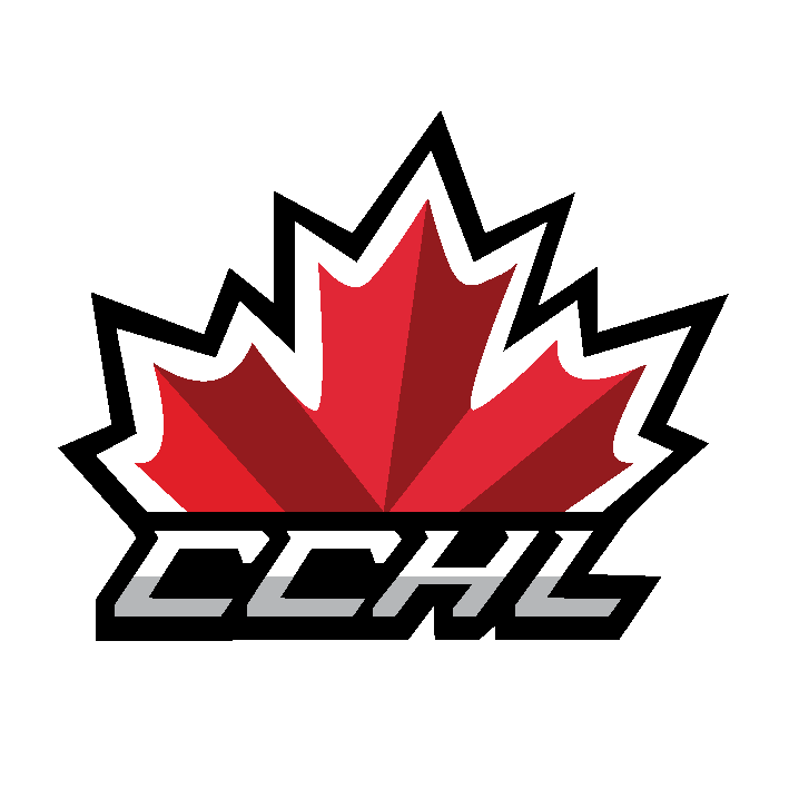 Central Canada Hockey League (CCHL) logo