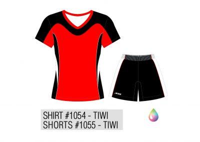 Volleyball women patterns_20