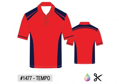 Polo Updated-01